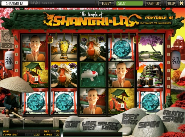 News Articles Related To Bet24 Casino Bonuses