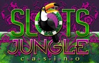 SlotsJungle Casino