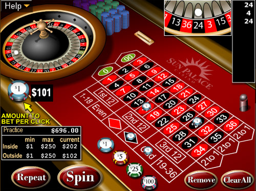 online gambling roulette usa