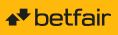 BetfairCasinoLogo