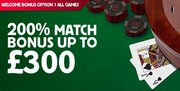 BetfairCasinopromo (Copy)