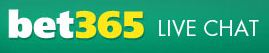 bet365livechat